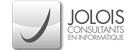 JoloisLogo