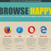 browsehappy