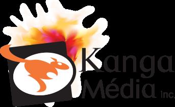 Kanga Média