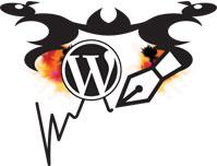Site_WordPress_Design_Unique