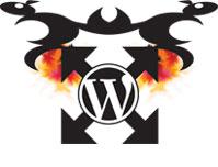 Extensions_WordPress_personnalisés