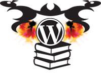 Formation_WordPress_selon_votre_niveau