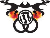 Intégration_WordPress