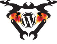 Maintenance_de_votre_site_WordPress