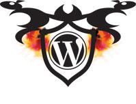 Securité_WordPress